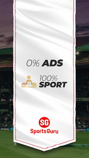 Dream11 Official App: SportsGuru for PC