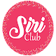 Download Siri Club For PC Windows and Mac