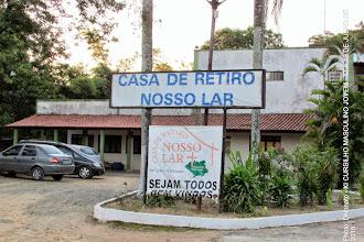 Photo: XI Cursilho masculino jovem da Diocese de Nova Iguaçu