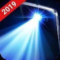 Brightest Flashlight - LED Light download