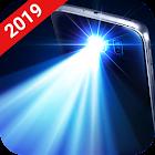 Brightest Flashlight - LED Light icon