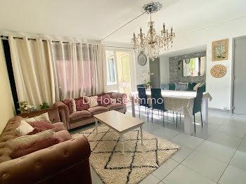 appartement à Lapalud (84)