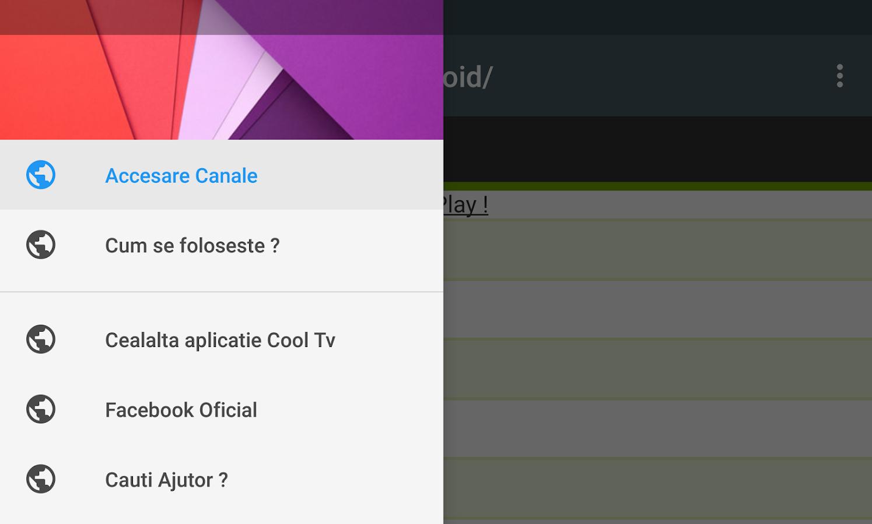 cool tv mobile