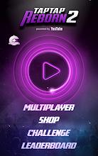 Tap Tap Reborn 2: Popular Songs Rhythm Game screenshot thumbnail