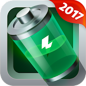 Super Battery - Battery Doctor, More Battery Life