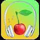 Cherry Music Player Download on Windows