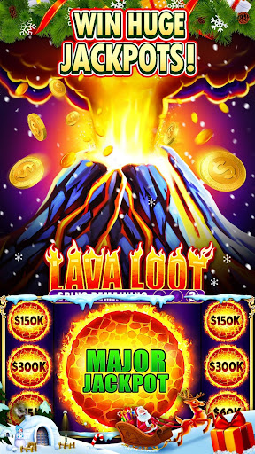 Can you win real money on lotsa slots