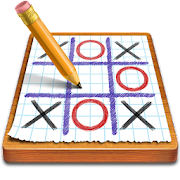 Game Tic Tac Toe 2 APK for Windows Phone