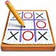 Tic Tac Toe 2 (game)