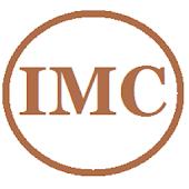 Cálculo de IMC
