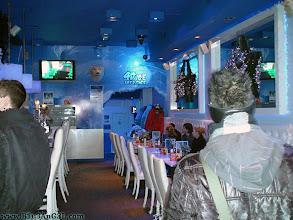 Photo: amsterdam, bar, holland, ice, netherlands, travel