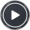 Xtreme Media Player HD icon