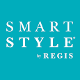 SmartStyle Hair Salons