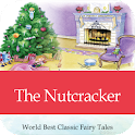 The Nutcracker icon