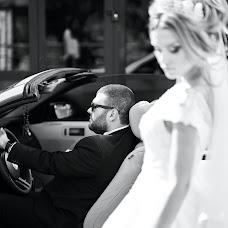 Hochzeitsfotograf Aleksandr Melkonyanc (sunsunstudio). Foto vom 28.03.2019