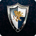 Heroes of Might & Magic III HD icon