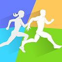 LinkTo Sport