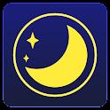 Blue Light Filter - Night Mode