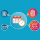 Employee Management System: Attendance Manager icon