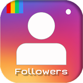 Get Royal Likes & Followers for Insta