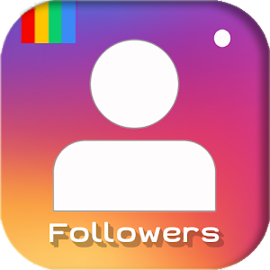Get Royal Likes & Followers for Insta APK - Download Get