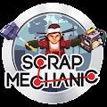 Mechanic Building - Scrap
