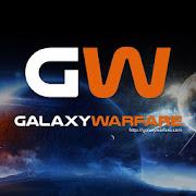 Galaxy Warfare - Space MMORPG