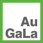 AuGaLa Pflanzenbuch
