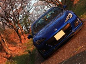 BRZ ZC6  GTのカスタム事例画像 とむさんの2020年04月05日22:02の投稿