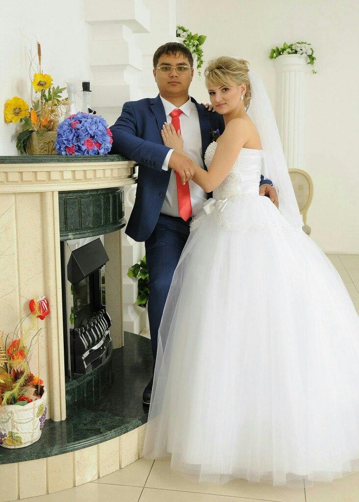 Violetta в Казани