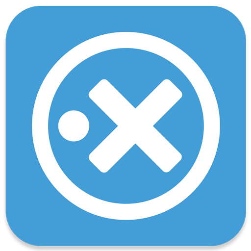 defacto realations App