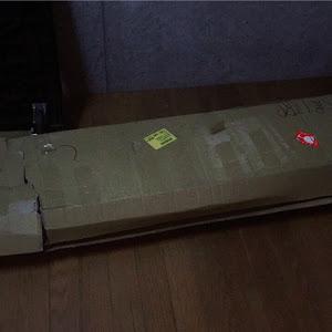 インテグラ DC5 TYPE S のカスタム事例画像 空眞🎀 さんの2019年05月27日21:15の投稿