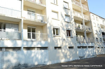 appartement à Bar-sur-Seine (10)