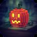 Horror Craft Scary Exploration icon