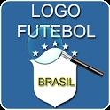 Logo Futebol Quiz icon