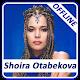 Shoira Otabekova qo'shiqlari for PC-Windows 7,8,10 and Mac