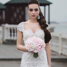 Wedding photographer Bayram Nuraliev (fashionable05). Photo of 29.04.2017