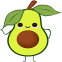 Guate Aguacate icon
