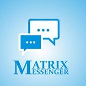 Matrix Messenger