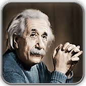 Inspire:Quotes Albert Einstein