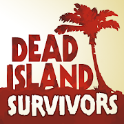 Icon Dead Island: Survivors