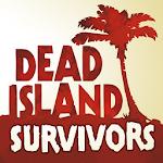 Dead Island: Survivors - Zombie Tower Defense 1.0 (90037) (Armeabi-v7a + x86)