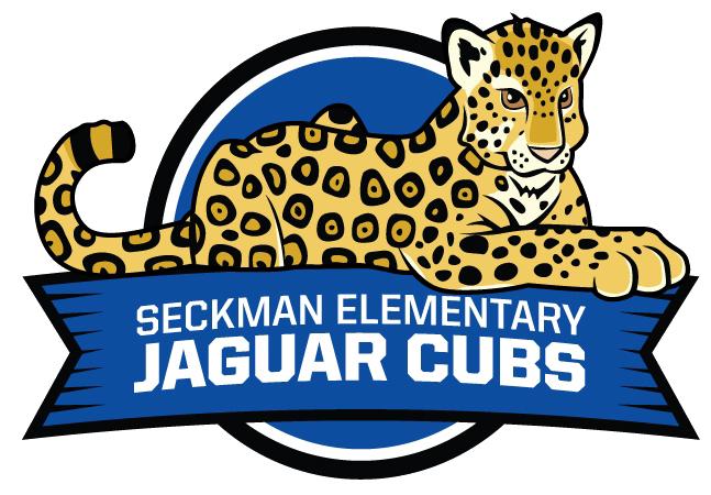Seckman_Elementary_Logo.png