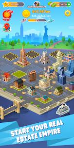 Merge City 2
