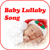 Baby Lullaby Song Collections