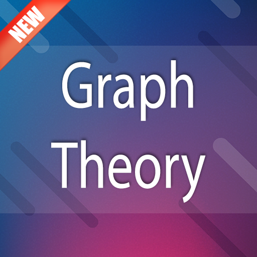 Learn Graph Theory Apps En Google Play