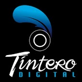 Tintero Digital