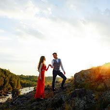 Wedding photographer Mariya Balchugova (balchugova). Photo of 19.07.2018