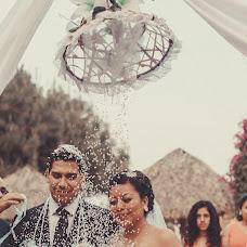 Wedding photographer Gustavo Vega (GustavoVega2017). Photo of 03.06.2017