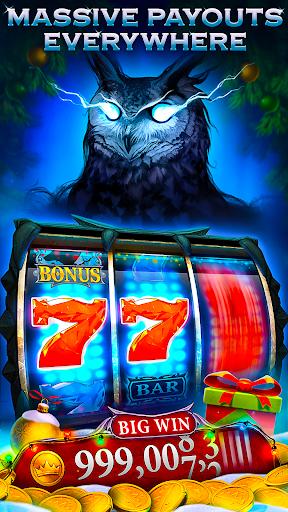 Download Scatter Slots - Free Casino Slot Machines Online MOD APK 7
